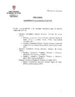 Circular-14-Baremos-Evaluativos-Tª-2017-18